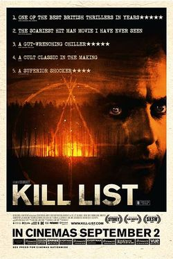 401px-Kill-list-poster