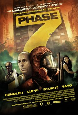 Phase-7-2011-Movie-Poster