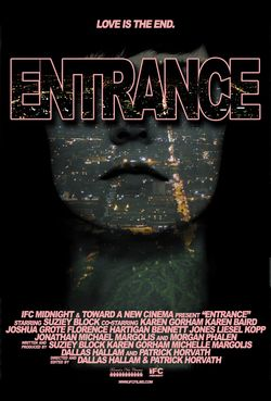 Entrance-movie-poster