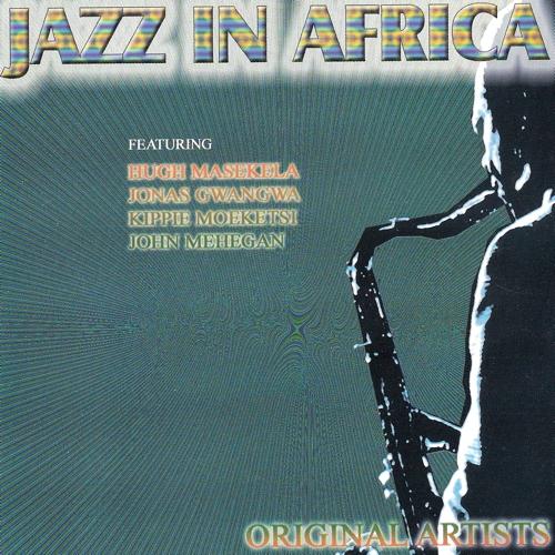 Jazz-in