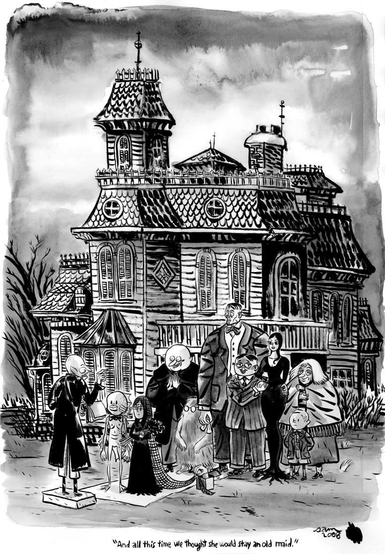 Addams-family-house-location-816