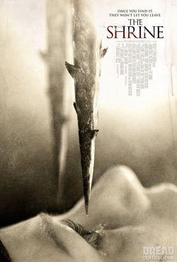 The-shrine-movie-poster