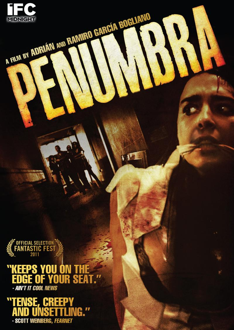 Penumbra-dvd-cover-art1