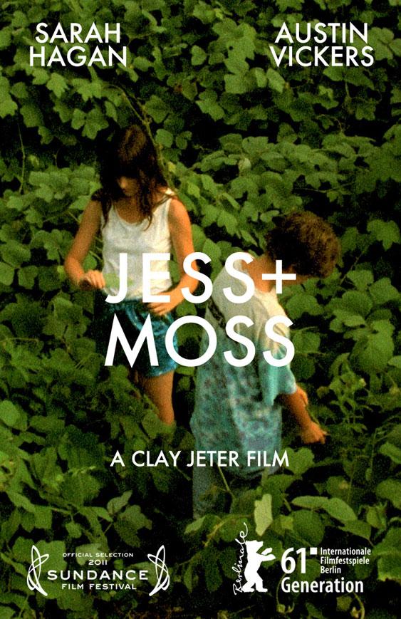 Jess_moss