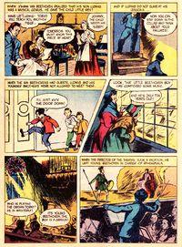 True Comics 029 24