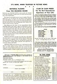 Picture_News_no.3_194603_pg00b