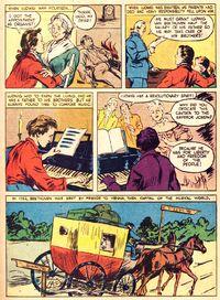 True Comics 029 25