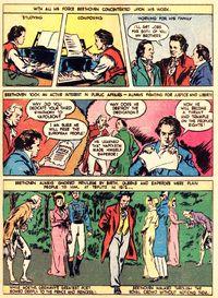 True Comics 029 26