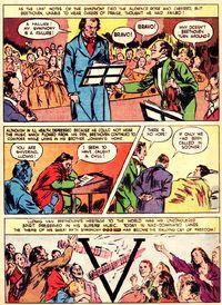 True Comics 029 29