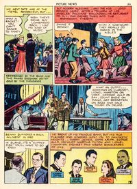 Picture_News_no.3_194603_pg29
