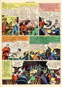 Picture_News_no.3_194603_pg28