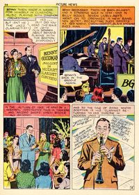 Picture_News_no.3_194603_pg30