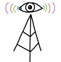 Radiovision_