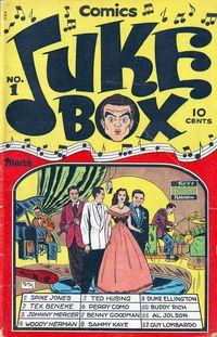01-Juke_Box_Comics_001_FC