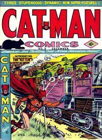 Catman_005_001_fc