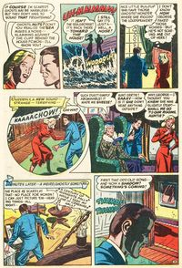 Adventures Into The Unknown 005 (ACG - June 1949) 045