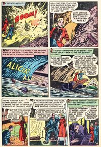 Adventures Into The Unknown 005 (ACG - June 1949) 049