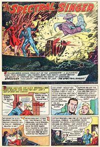Adventures Into The Unknown 005 (ACG - June 1949) 043 john celardo