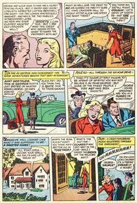 Adventures Into The Unknown 005 (ACG - June 1949) 044