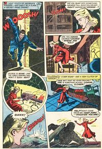 Adventures Into The Unknown 005 (ACG - June 1949) 047