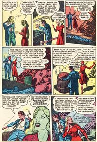 Adventures Into The Unknown 005 (ACG - June 1949) 048