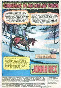 Jonah Hex #34 -02