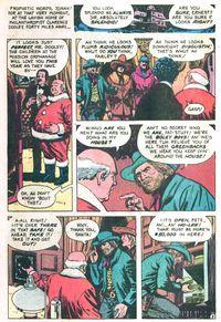 Jonah Hex #34 -03