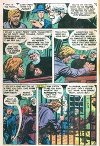 Jonah Hex #34 -11