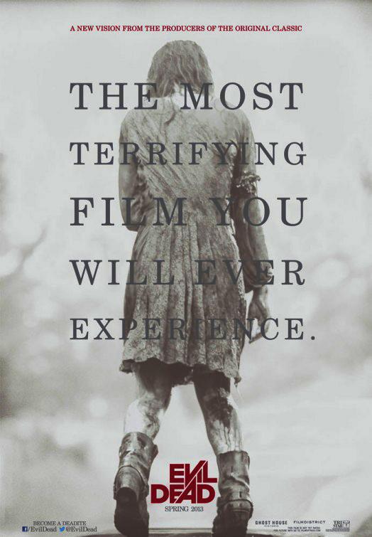 Evil_dead-poster-1