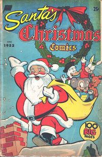 001 cover 1952