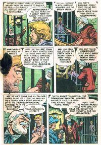 Jonah Hex #34 -12