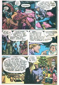 Jonah Hex #34 -17