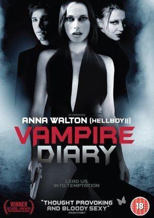 Vampire-Diary-(DVD)