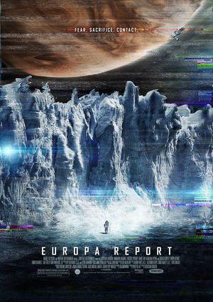 Europa_rept