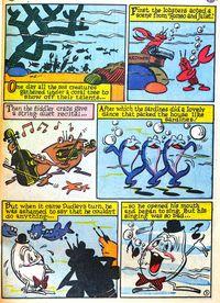 Comic Cavalcade 030-53