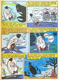 Comic Cavalcade 030-55