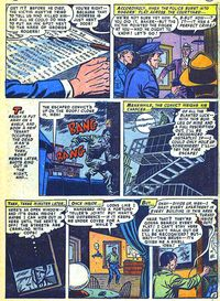 HouseOfMystery_010_14