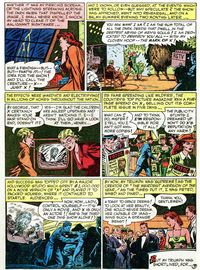 House_of_mystery_002_05