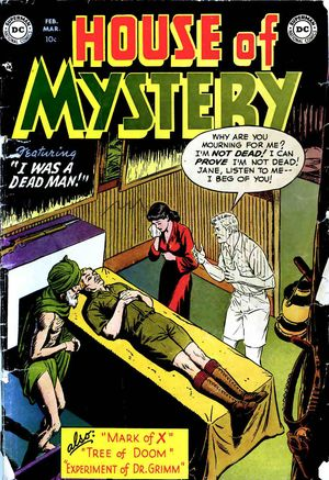House_of_mystery_002_01-fc