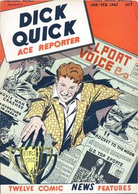 Picture News 010 (Lafayette 1947) 001 harry anderson