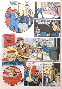 Heroic_Comics_01732