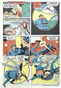 Heroic_Comics_01735