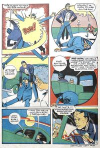 Heroic_Comics_01736
