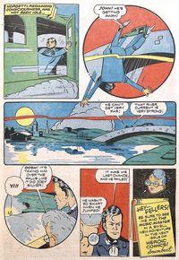 Heroic_Comics_01737