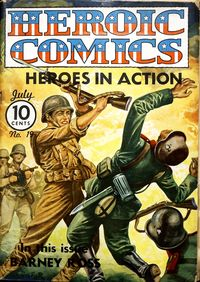 Heroic_Comics_01900-cov