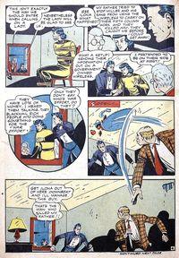 Heroic_Comics_01939