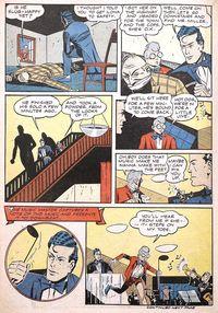 Heroic_Comics_01941