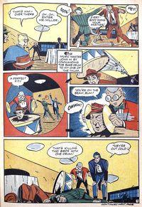 Heroic_Comics_01942