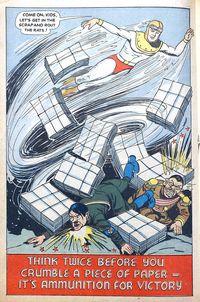 Heroic_Comics_025_26-HM ad
