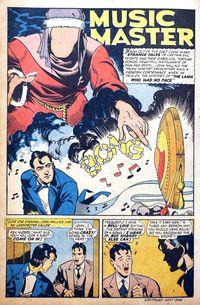 Heroic_Comics_025_28-MM